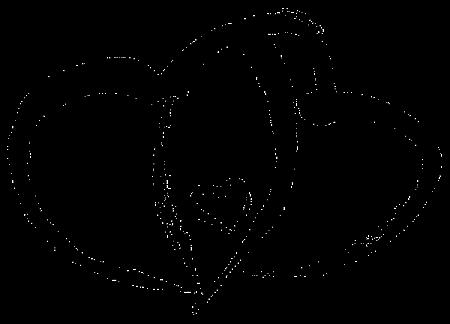 Heart-H-H